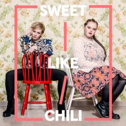 Sweet Like Chili