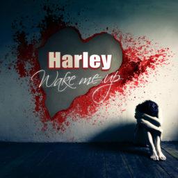 Harley Hanson
