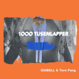 1000 Tusenlapper