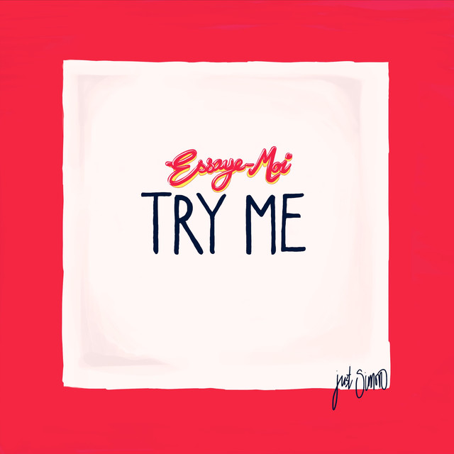 Sail By Summer - Try Me
