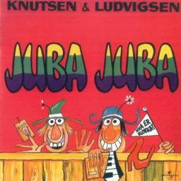 Juba Juba