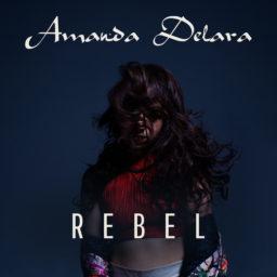 Rebel – EP
