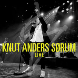 Knut Anders Sørum – Live