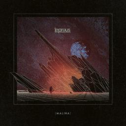 Leprous – Malina
