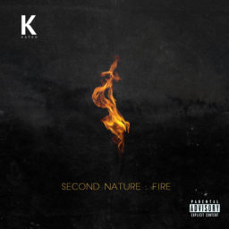 Second Nature : Fire
