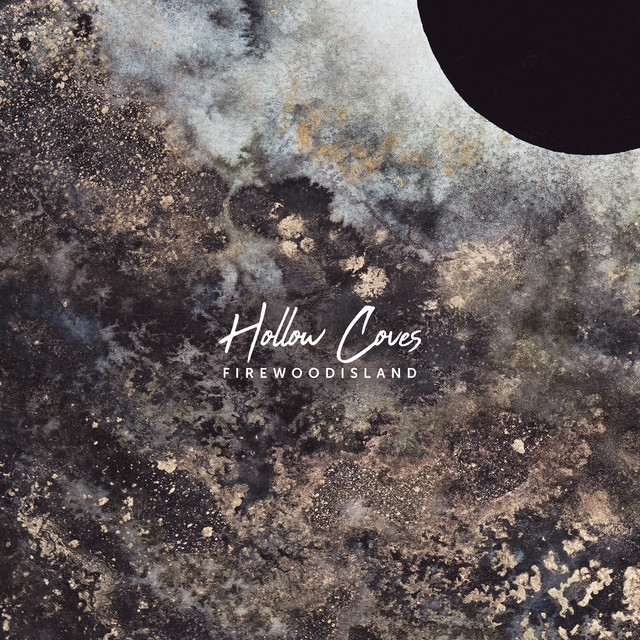 Emma Jensen - Hollow Coves