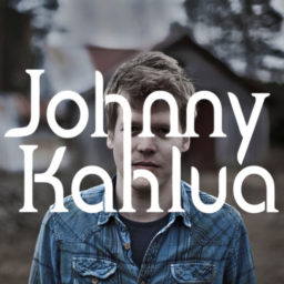 Johnny Kahlua
