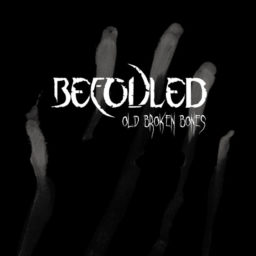 Old Broken Bones