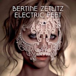 Electric Feet