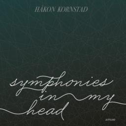 Symphonies in my head