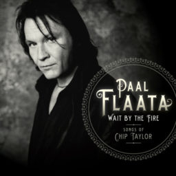 Wait by the fire - Songs of Chip Taylor