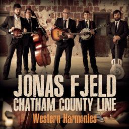 Western Harmonies