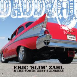 Daddy'o