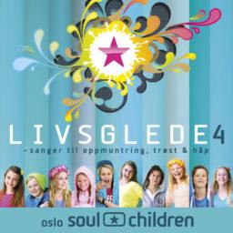 Oslo Soul Children
