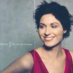 All Good Things (International Version)