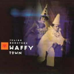 Waffy Town