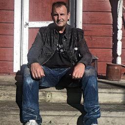 Jon Dahl-Johansen