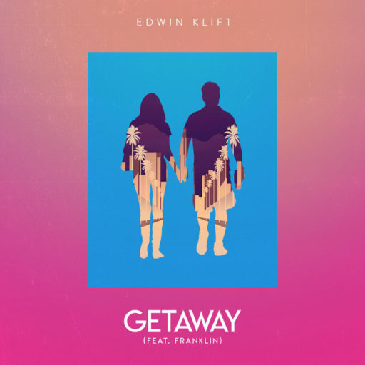 Aslak - Getaway