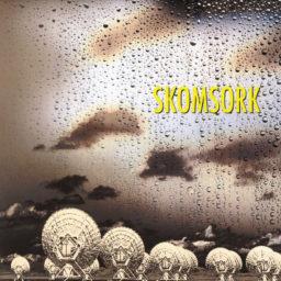 Skomsork