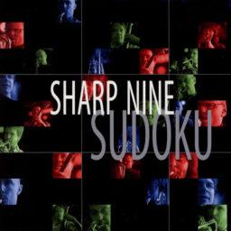 Sharp 9