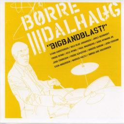 'bigbandblast!'