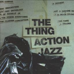 Action Jazz