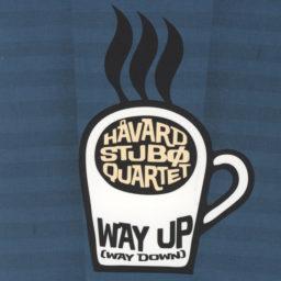 Way Up (Way Down)