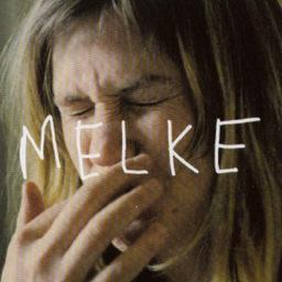 Melke