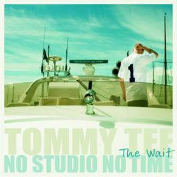 No Studio No Time (The Wait)