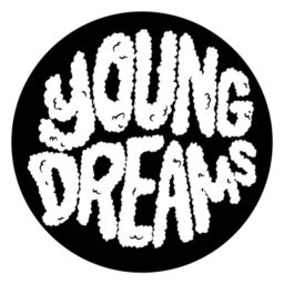 Young Dreams