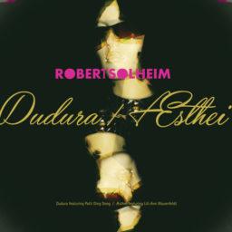 Robert Solheim