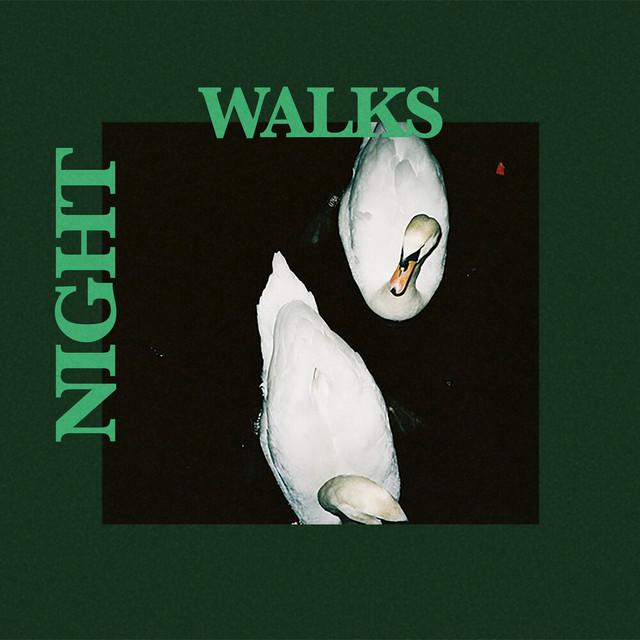 V. Christie - Night Walks