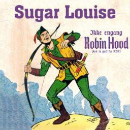 Sugar Louise