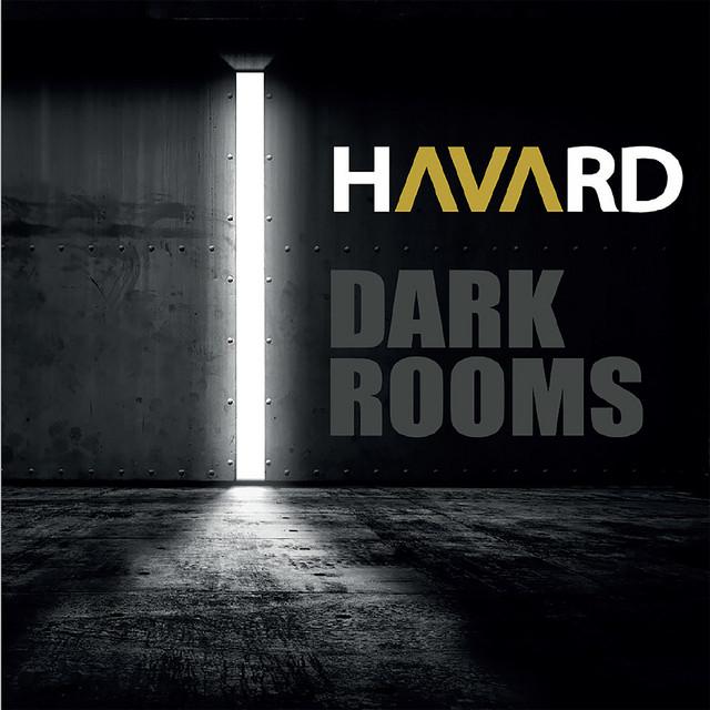 Havard - Dark Rooms