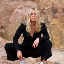 Caroline Høier
