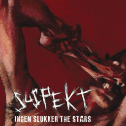 Ingen Slukker The Stars