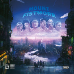 Mount Fistmore