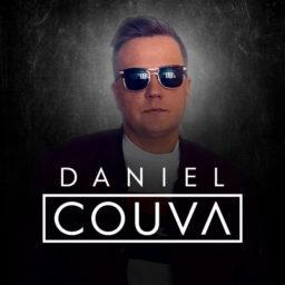 Daniel Couva