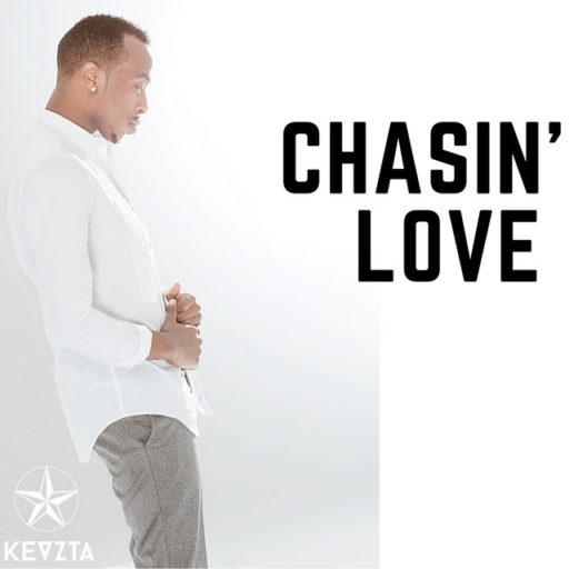 Chasin' Love