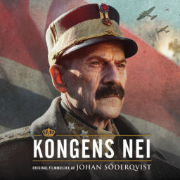 Kongens Nei (Original Filmmusikk)