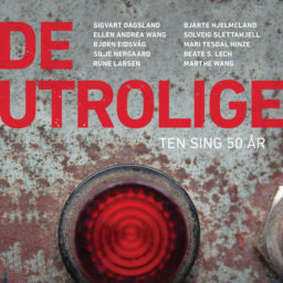 Ten Sing 50 år - De utrolige