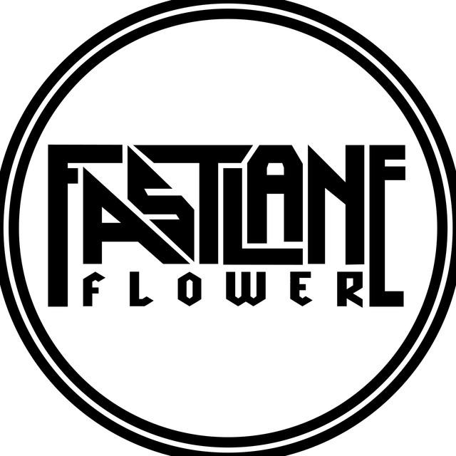 Fastlane Flower
