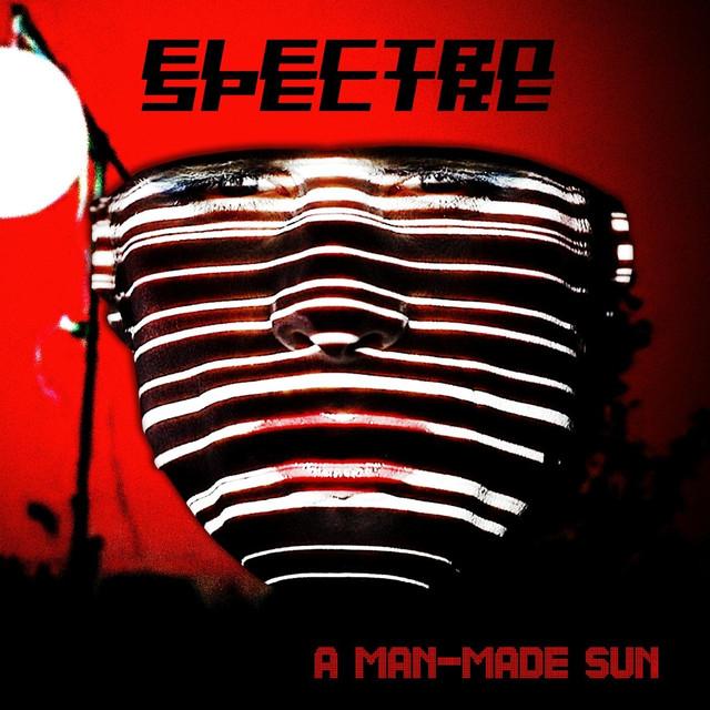 A Man-Made Sun