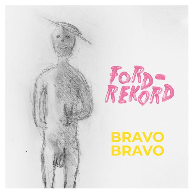Bravo-Bravo