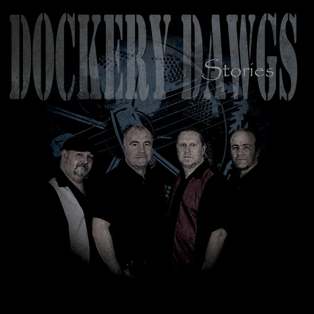 Dockery Dawgs - Stories