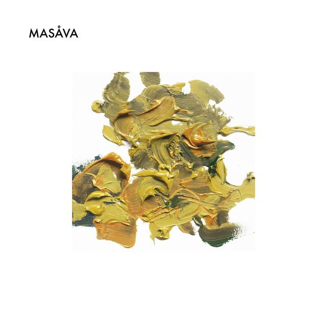 Masåva