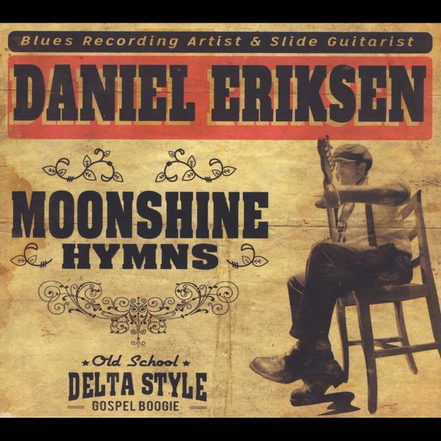 Moonshine Hymns