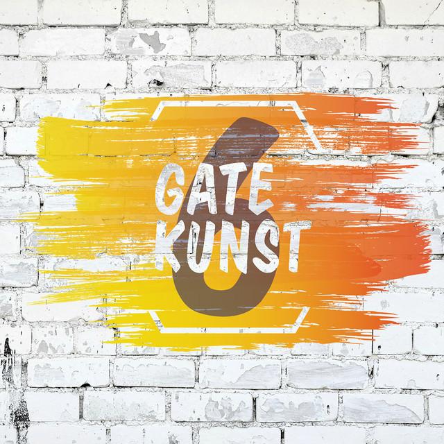 Gatekunst (6)
