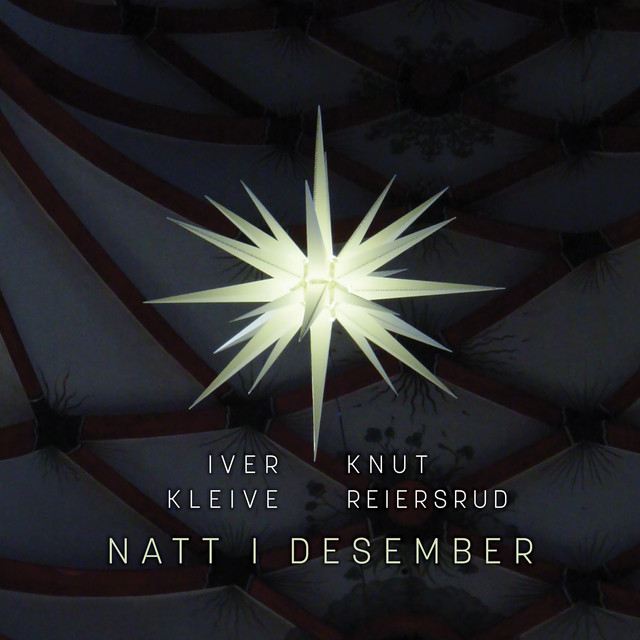 Natt i desember (Night in December)