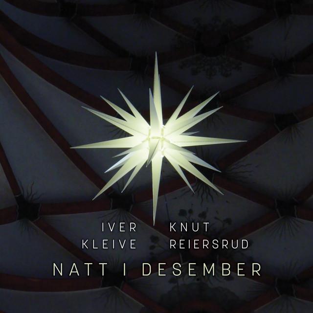 Natt i desember (Night in December)